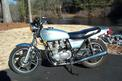 1978 Kaw KZ 650-all orig with 11k-$2500