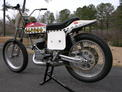 Bultaco M146 Astro from FL 003