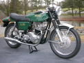 1969 Norton 750 Fastback green midohio after 1207 001
