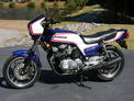 1983 Honda CB1100F blue white Oct06 001