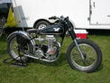 1957 Matchless G80RR after Bernard 001