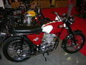 Vegas Auction Bike 109 003