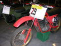 Vegas Auction Bike 109 010