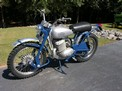 1961 Greeves ISDT bike 1007 002 (Large)
