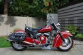 1951-Indian-Chief-NEW