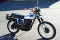 1979 Yamaha XT 500 -- sold for $1500