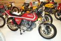 1978 Ducati 900SD Darmah (sold for $7500)