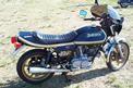 1979 Ducati 900SD Darmah--all original, only 19k miles, complete history and very nice--$5500