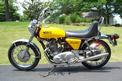 1972 Norton High Rider #1after 001