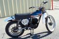 1975 Ossa Phantom -fresh motor, ready to race - $1800