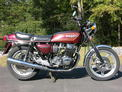 1977 Honda 750 Supersport brown 002