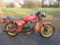 1979 MotoMorini 350 unrestored 001