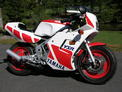 1987 Yamaha YSR 50 Royer after display 003
