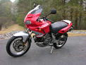 1999 Cagiva Gran Canyon 2 TN1105 001