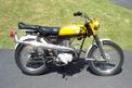 1968 Yamaha L5 100 single 001