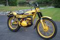 1975 Cat-Yamaha TY 250 003