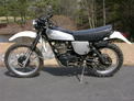 1980 Yamaha XT500 Thompson 002