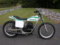 Ossa ST-1 after resto 004