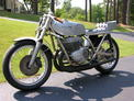 Yankee Z500 roadracer 6-06 001