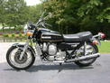 1976 Suzuki RE5 black before Aug06 001