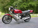 1979 Honda CBX red Sport FL after 001