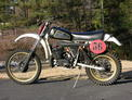1979 Husqvarna CR390 FL clean 2 001