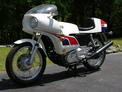 1974 Norton John Player SRQ 508 001