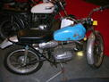 Vegas Auction Bike 109 007