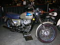 Vegas Auction Bike 109 009