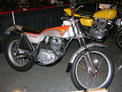 Vegas Auction Bike 109 022