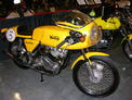 Vegas Auction Bike 109 027