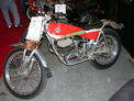 Vegas Auction Bike 109 031