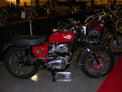 Vegas Auction Bike 109 033