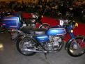 Vegas Auction Bike 109 034
