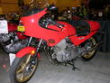 Vegas Auction Bike 109 036
