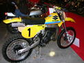 Vegas Auction Bike 109 037