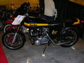 Vegas Auction Bike 109 042