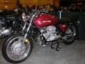 Vegas Auction Bike 109 043