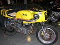 Vegas Auction Bike 109 053