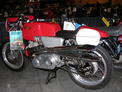 Vegas Auction Bike 109 061