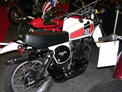 Vegas Auction Bike 109 062