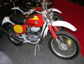 Vegas Auction Bike 109 064