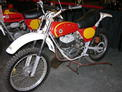 Vegas Auction Bike 109 065
