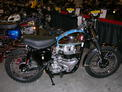 Vegas Auction Bike 109 075