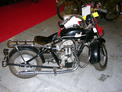 Vegas Auction Bike 109 087