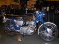 Vegas Auction Bike 109 091