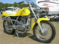 1968 Montgomery Wards Sport 360 yellow NOS $3900.