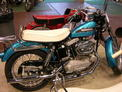 Auction bikes in Deland 309 008