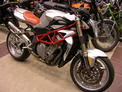 Deland 2010 Auction Bikes 011