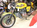 Deland 2010 Auction Bikes 019